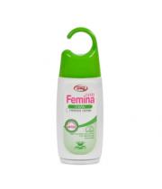 פמינה אלוורה שטיפה אינטימית Femina