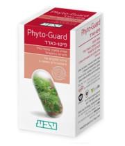 פיטו גארד טבע לסיוע בהורדת הכולסטרול | Phyto-Guard TEVA