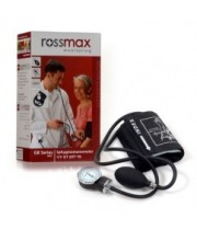 Rossmax מד לחץ דם ידני רוזמקס GB-102