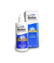 בוסטון תמיסה להרטבה, השרייה וחיטוי של עדשות מגע | BOSTON Conditioning Solution