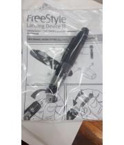 עט דוקר פריסטייל FREESTYLE
