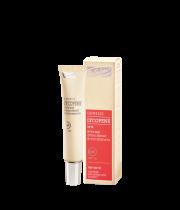 ג'נסיס אנטי רינקל ליקופן קרם לעיניים ולשפתיים דר פישר Genesis Anti Wrinkle Licopen Eye & Lip-Line Cream Spf30