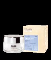 "Genesis Ultra Day Cream Dry ג'נסיס אולטרה קר קרם ליום לעור יבש ד""ר פישר DR. FISCHER"