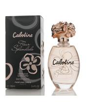 קבוטין בושם לאישה פרח ספלנדיד | Cabotine Fleur Splendid E.D.T 100ML