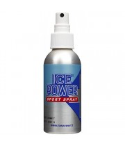 אייס פאוור ספריי מקרר | ICE POWER SPORT SPRAY