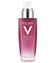 אידאליה סרום Vichy Idealia Serum וישי