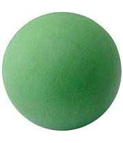 Pinky ball – כדור עיסוי בדרגות קושי שונות
