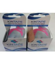 KINTAPE Kinesiology Tape | קינזיולוג'י טייפ