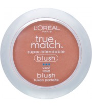 סומק טרו מאץ' 235 לוריאל | L'OREAL Le Blush True Match