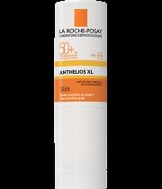 אנתליוס סטיק להגנה גבוהה במיוחד Anthelios Xl Sticksun SPF 50 LA ROCHE POSAY
