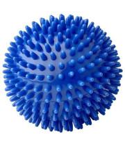 כדור זיזים MASSAGE BALL