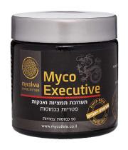 מיקו אקזקיוטיב מיקוליביה Myco Executive