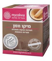 מיקו וומן מיקוליביה Myco Women Mycolivia
