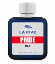 "לה ריב בושם לגבר פרייד 100 מ""ל 