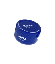 קרם לחות רב שימושי ניוואה NIVEA Cream