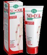 נו דול קרם – NO DOL - גלוקוזמין ו-MSM קומפלקס