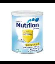 נוטרילון קומפורט תרכובת מזון לתינוקות על בסיס חלב טבע NUTRILON