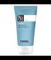 """אל-סבון לניקוי עור מעורב עד שמן לפנים ד""""ר עור Dr. OR OILY OR"""