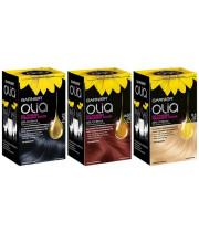 גרנייה | Garnier אוליה צבע קבוע לשיער על בסיס שמנים Olia Oil Powered Permanent Haircolor