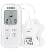 מכשיר טנס OMRON E3