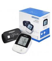 מד לחץ דם אומרון OMRON M4 Intelli IT