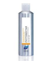 פיטונקטר שמפו טבעי לטיפול בשיער יבש מאוד | PHYTO PARIS PHYTONECTAR Shampoo