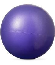 אובר-בול לפילאטיס Pilate ball