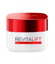 רויטליפט קרם יום Revitalift Day Cream L'Oreal לוריאל