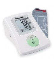 מד לחץ דם לזרוע רוזמקס | Rossmax AK150f