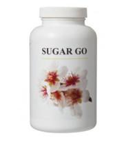 שוגר גו (sugar go) כליל