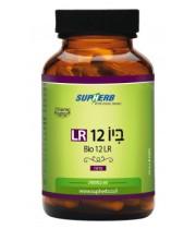 ביו 12 Bio 12 Lr Family Probiotic סופהרב