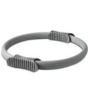 Pilate Ring – טבעת פילאטיס / חישוק פילאטיס