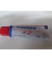 ג'ל טראומיל למריחה ועיסוי של שרירים תפוסים וחבלות | Traumeel Gel