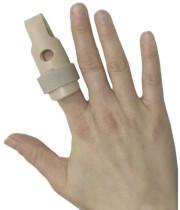 סד ליישור וקיבוע אצבע עם צמדן להתאמה אופטימלית אוריאל 238 URIEL