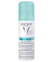 וישי דאודורנט ספריי אנטי פרספרנט Vichy Deodorant Spray