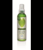 קרם אנטי אייג'ינג לשיער Naturtint CC Cream