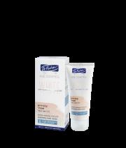 ג'נסיס ווייט קרם ידיים מבהיר Genesis White Whitening Hand Cream Spf 30 דר פישר DR. Fischer
