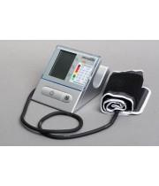 מד לחץ דם אוטומטי מיקרולייף BP A100 MICROLIFE