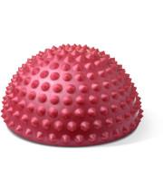 חצי כדור זיזים - Balance Spot