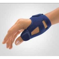 SellaXpress Thumb Brace | מייצב אגודל קל BORT