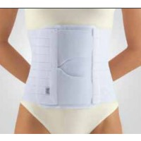 PostOban Thorax/Abdominal Support | חגורת בטן/ בית חזה BORT