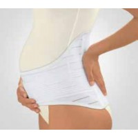 Abdominal Support for Pregnant Women | חגורת הריון BORT