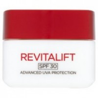 קרם יום | SPF30 L'Oreal Revitalift Day Cream לוריאל רויטליפט