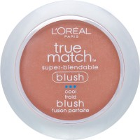 לוריאל סומק טרו מאץ' 235 | L'OREAL Le Blush True Match
