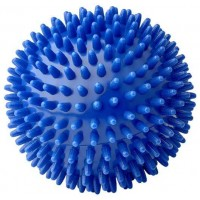 כדור זיזים MASSAGE BALL
