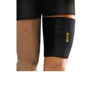 מגן ירך אקטיב | URIEL ACTIVE Thigh Support AC-49 אוריאל
