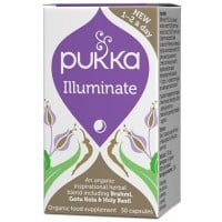 illuminate Pukka פוקה הארה