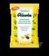 סוכריות צמחים שוויצריות בשקית ריקולה   Ricola Swiss Herb Candy