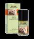 שמן פוליגונום לציפורניים | MORAZ Polygonum Nail Oil - שמן הזנה לציפורניים