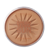 מייבלין סומק וברונזר דרים טרה סאן גוון 2 MAYBELLINE  Dream Terra Sun